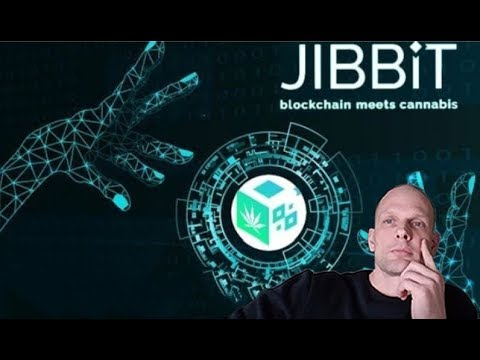 JIBBIT CRYPTO ICO REVIEW 2018