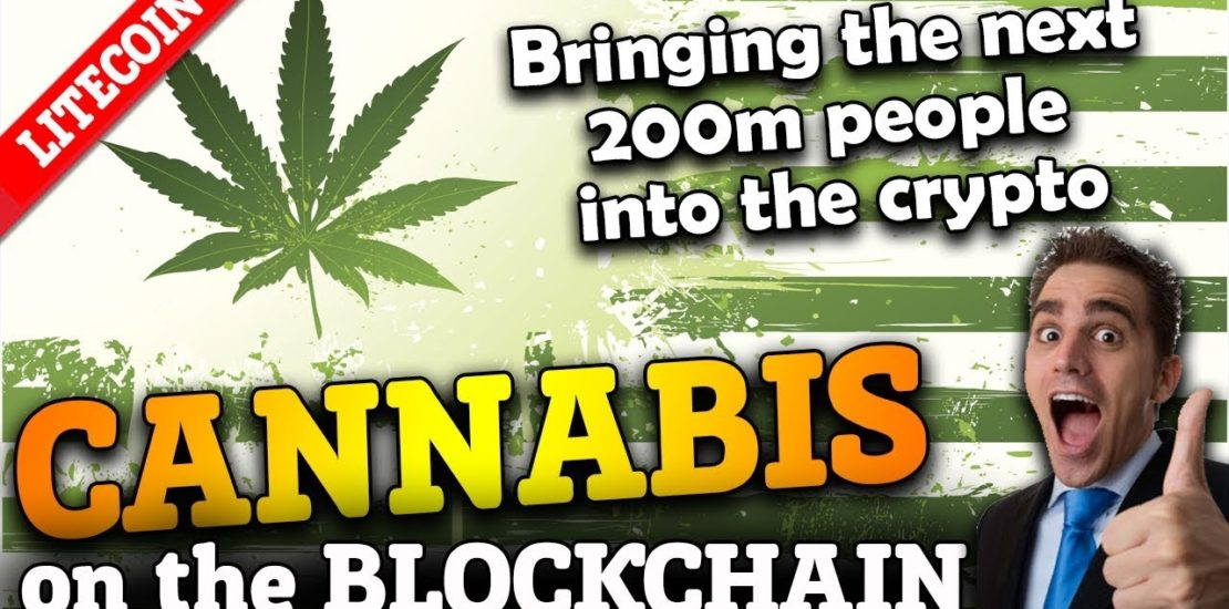 #JIBBIT ICO Review - #CANNABIS Marketplace - Delivery Service - Healthcare Solutions (@JibbitICO)