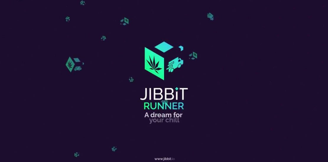 JIBBiT - The ICO Review | The First German Cannabis Ico